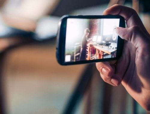 5 Secrets of Successful Video Marketing