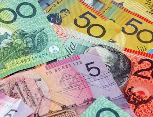嘘,一般人我不告诉Ta!澳洲新财年我们如何省的更多,买的更好?