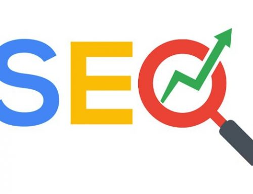 Baidu SEO: How to optimize for China's biggest search engine