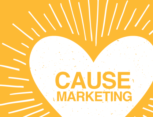 3 Cause-Marketing Trends for Nonprofits and Their Business Partners