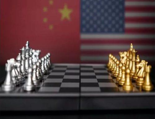 EM时讯:中美贸易关系缓和,澳商界表示欢迎;联邦政府拷问银行降息