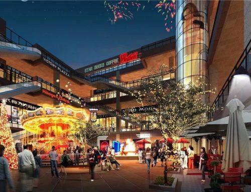 2019年中国数字消费者趋势报告:KOL营销助力品牌抓住增长机遇